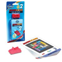 Diplomacy - 50th Anniversary Edition