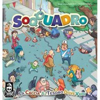 KeyForge - Mondi in Collisione: Mazzo Arconte