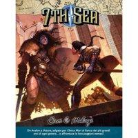 Paris - La Cité de la Lumieré