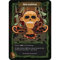 ARK LCG: Assassinio all'Hotel Excelsior