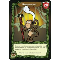 Bustine Standard Ultimate Guard 100 (66x93)