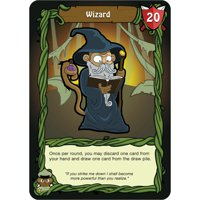 Ticket to Ride Primo Viaggio - Asmodee Italia