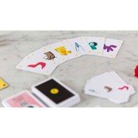 Optimus (Ganz schon clever) - gioco di dadi