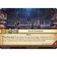 D&D 5 Ed. - Principi dell'Apocalisse