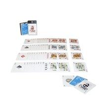 Vinhos - Deluxe Edition