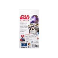 8Bit Box: Double Rumble