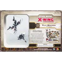 The Castles of Burgundy - Deluxe Edition