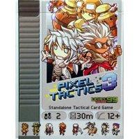 Village Port - ed. Italiana