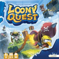 Zombie Kidz - Evolution
