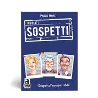 La torre dei mostri