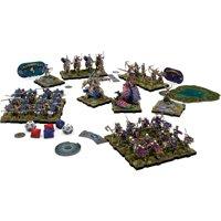Stone Age: L'Inizio del Viaggio