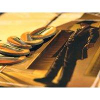 Stone Age BUNDLE