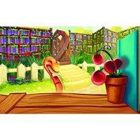 Luna + MYSET PACK 2