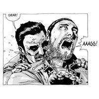 MVC LCG - Goblin (Marvel Champions LCG)