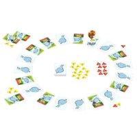 La Fortezza di Alamut - Misteri d'Oriente: Vol.1