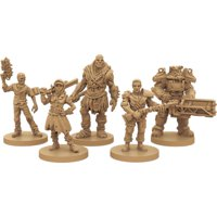 Harry Potter - Hogwarts Battle - edizione Italiana