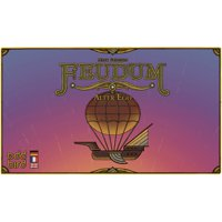 Coloni Imperiali BUNDLE