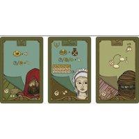 Exploding Kittens: VM18 - Asmodee Italia