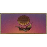 Fantascatti - Special
