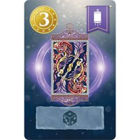 ZBP: Abomination Pack