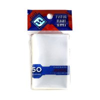 Bang!: La Pallottola!