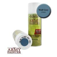 The Expanse:il gioco da tavolo