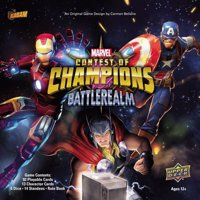 Carcassonne - Corsa all'Oro