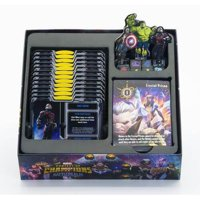 T.I.M.E Stories - Asmodee Italia
