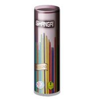 Sierra West - gioco da tavolo