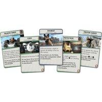 Die Burgen von Burgund – Das Würfelspiel