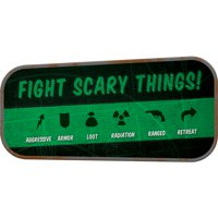 Pirates Under Fire!