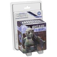 Anachrony - Essential Edition