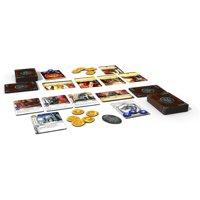ETDC: Cult of the Death Knight - Adventure pack 1 - Escape The Dark Castle