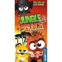 Twilight Imperium: Organizer Interno