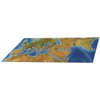 Colt Express BUNDLE