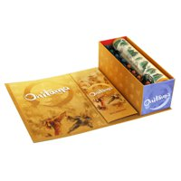 Star Wars X-Wing - Set Base