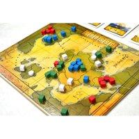 La Casa di Carta: Escape Game ***NON SIGILLATO***