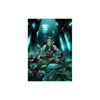 Phantom II - Star Wars X-Wing