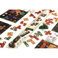De Vulgari Eloquentia Deluxe versione KS - ed. Italiana
