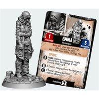ARK LCG:  La Tessitrice del Cosmo - Arkham Horror LCG