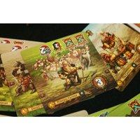 Yukon Airways - gioco da tavolo Tesla Games