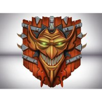 Adventure Game: Il Dungeon - Giochi Uniti
