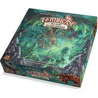 MVC LCG - Doctor Strange - Marvel Champions LCG