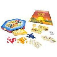 Jenga - Torre Multicolore