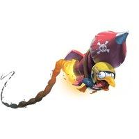 Euphoria - gioco da tavolo Ghenos Games