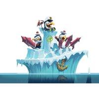 Euphoria BUNDLE