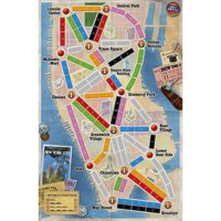 Dungeon Saga : Denizens of the Abyss Miniature Set