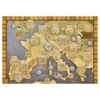 The Mind - gioco di carte dV Giochi