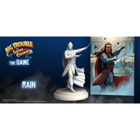 This war of Mine BUNDLE - gioco base + espansioni