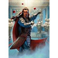 Le Leggende di Andor: Viaggio al Nord